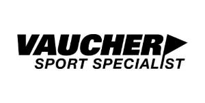 Vaucher.png
