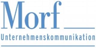 Morf_Logo.jpeg