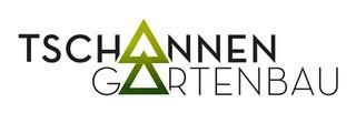 Logo Tschannen Gartenbau.jpg