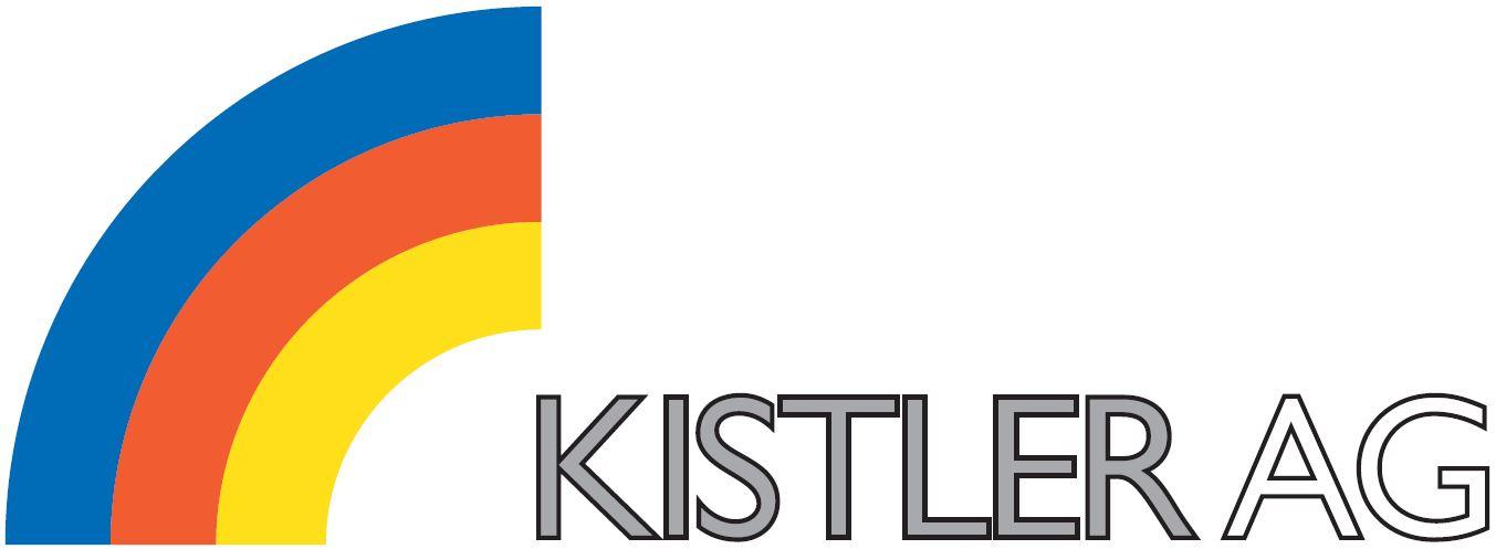 Logo Kistler AG.JPG