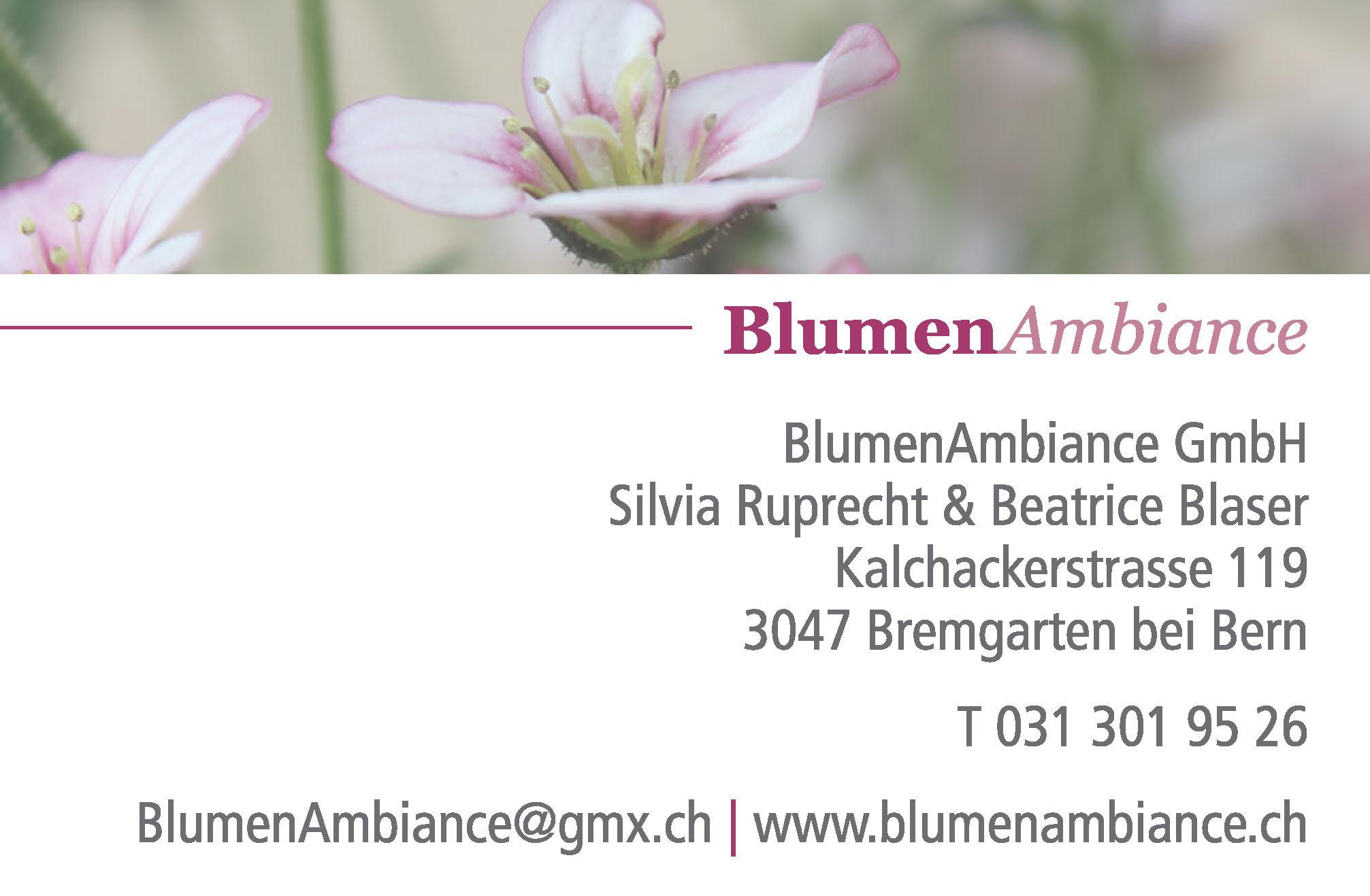 Blumen Ambiance.jpg