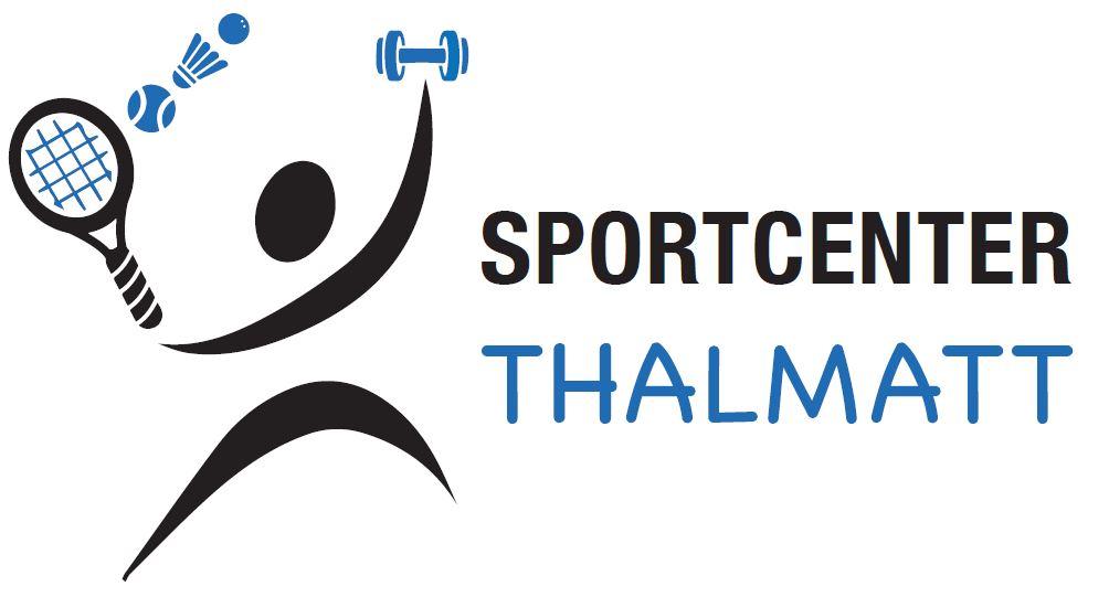 Sportcenter Thalmatt.JPG