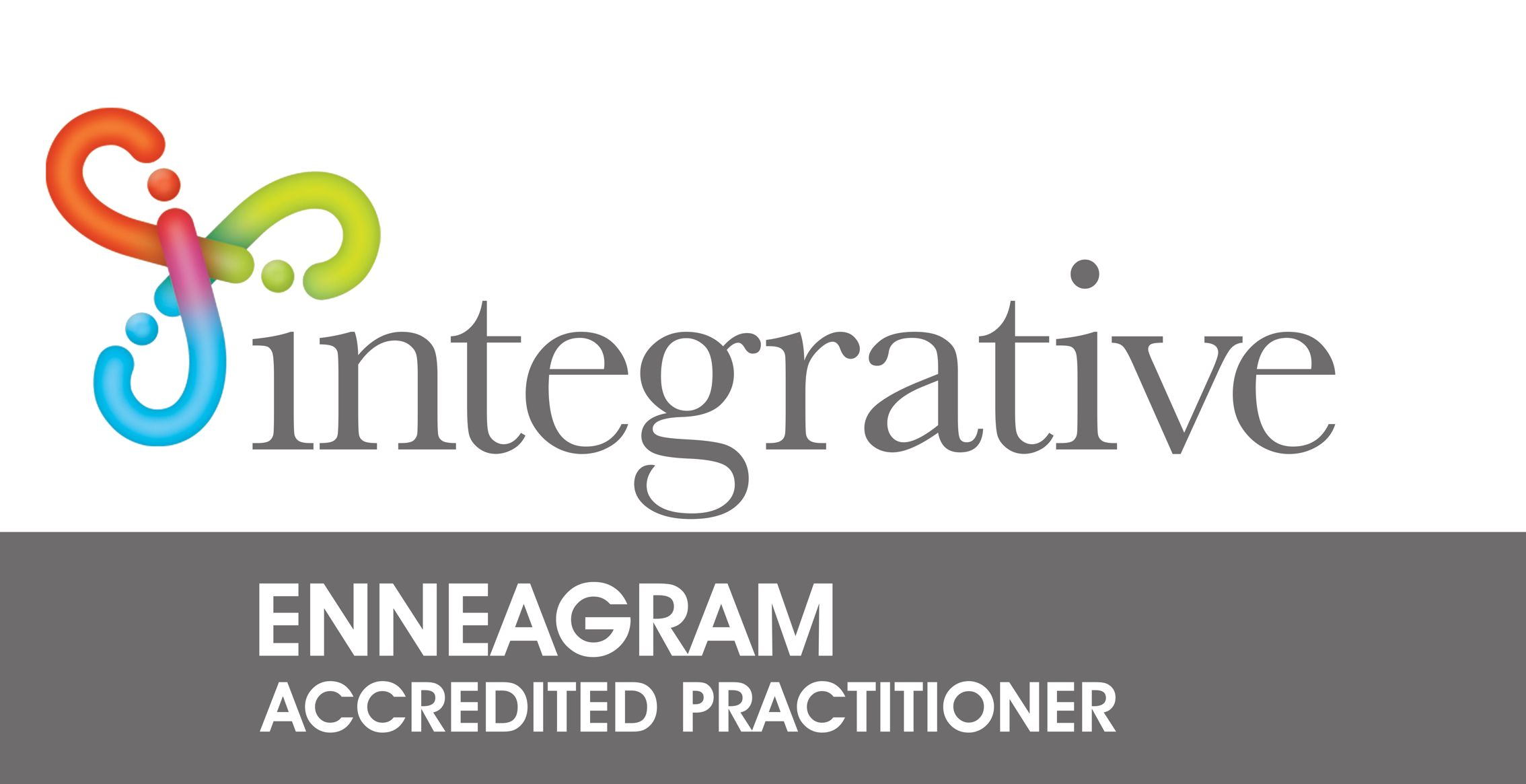 Integrative Accredited Practitioner.jpg