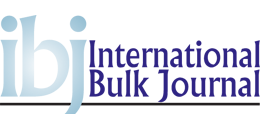international-bulk-journal.png