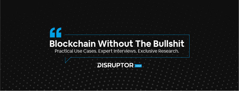 disruptor_daily_banner