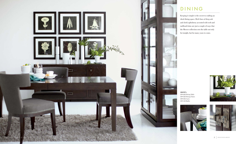 Mercer-Double-Page-3.jpg
