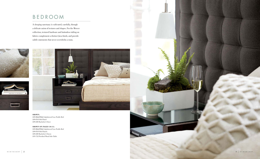 Mercer-Double-Page-6.jpg