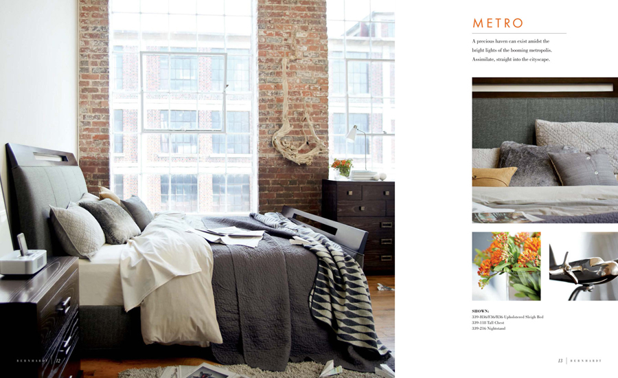 Mercer-Double-Page-8.jpg