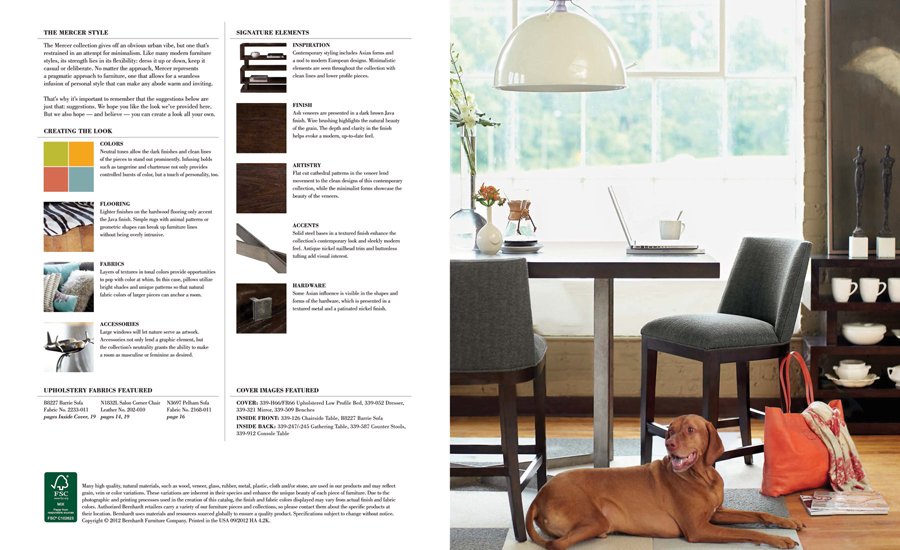 Mercer-Double-Page-18.jpg