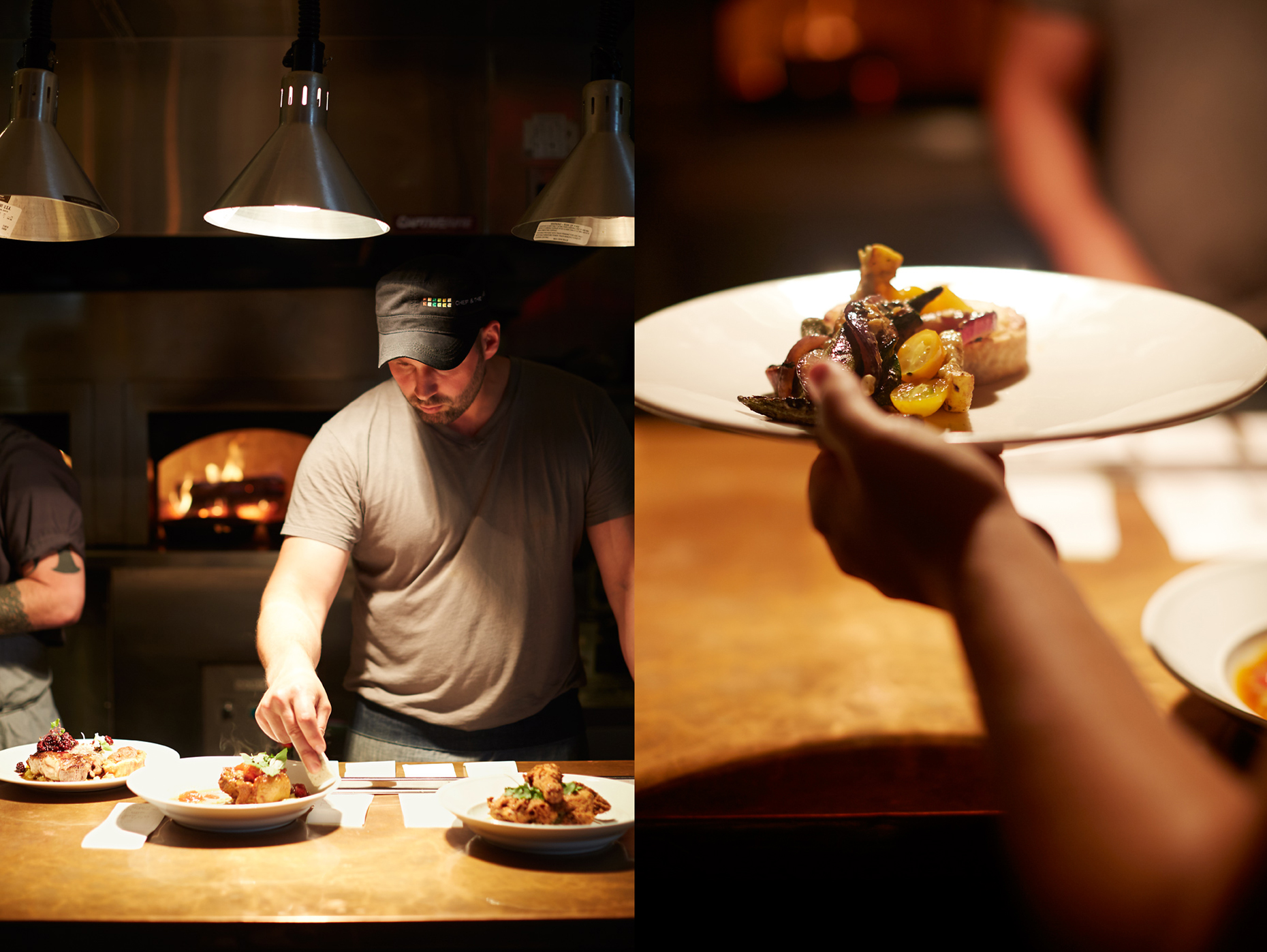 017_M_2015_0723_chefslife_rest_1088f_WEB.jpg