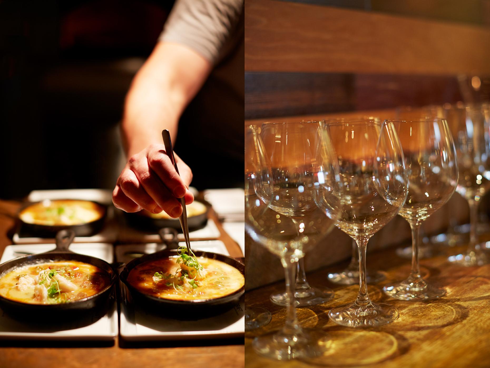 019_M_2015_0723_chefslife_rest_1121f_WEB.jpg