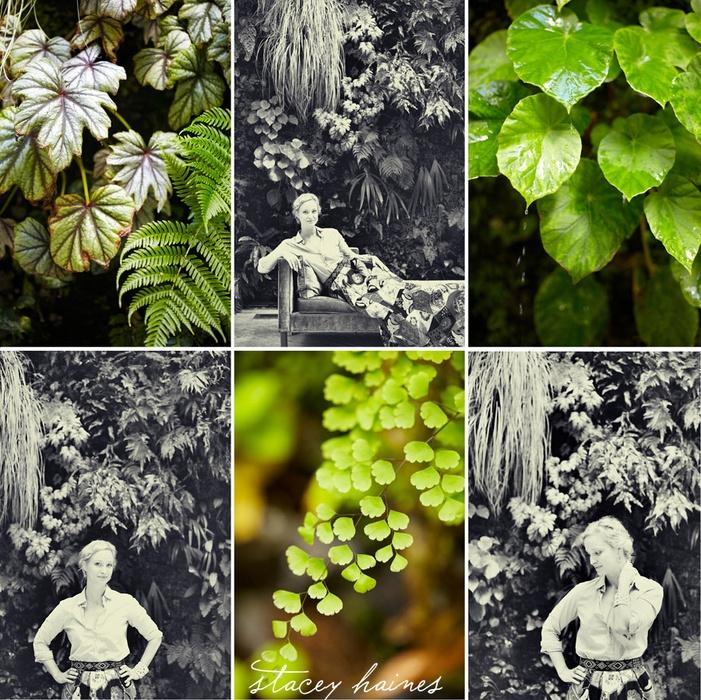 large_GardenWall_GridW.jpg