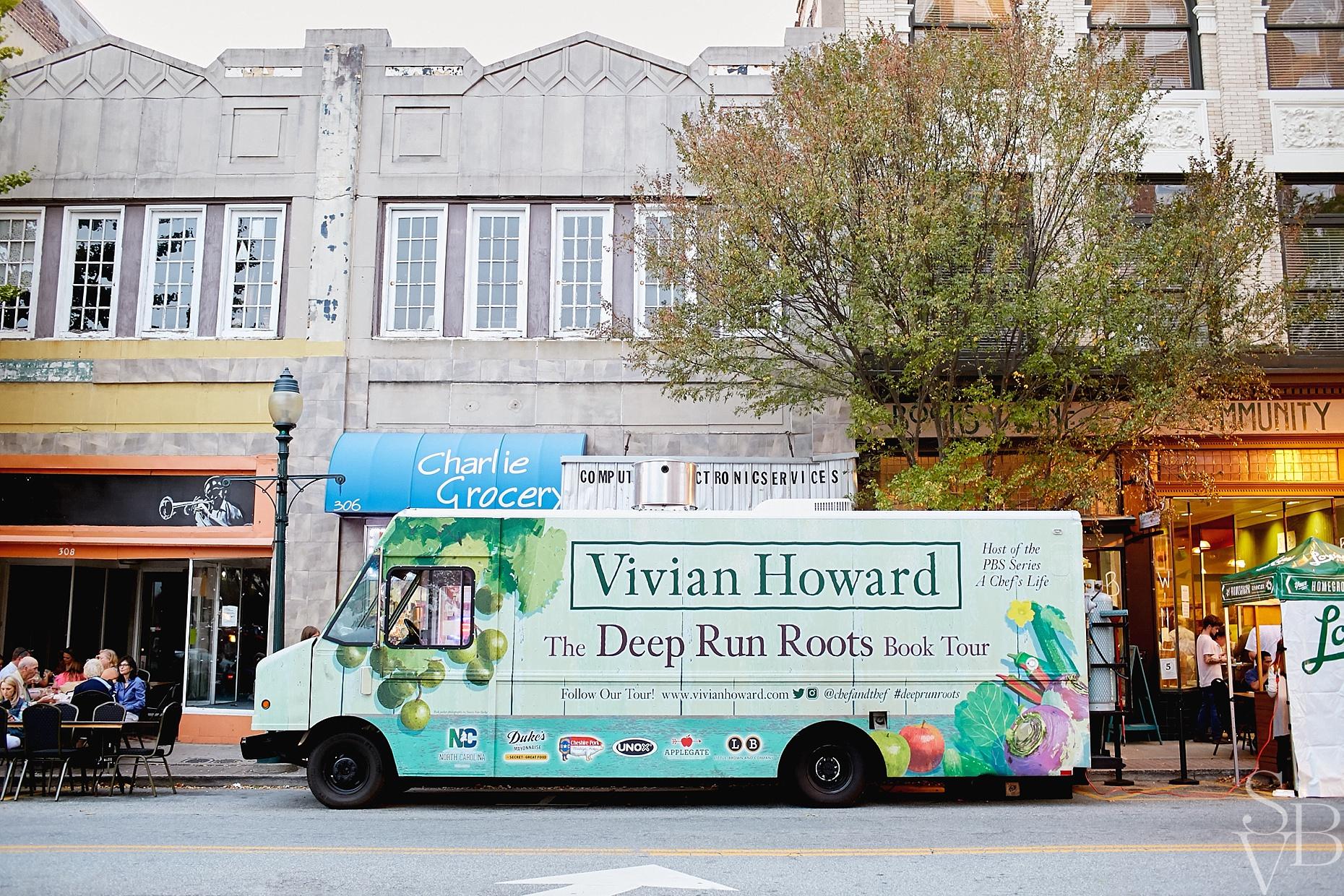 Vivian Howard Deep Run Roots Book Tour_Stacey Van Berkel-19.jpg
