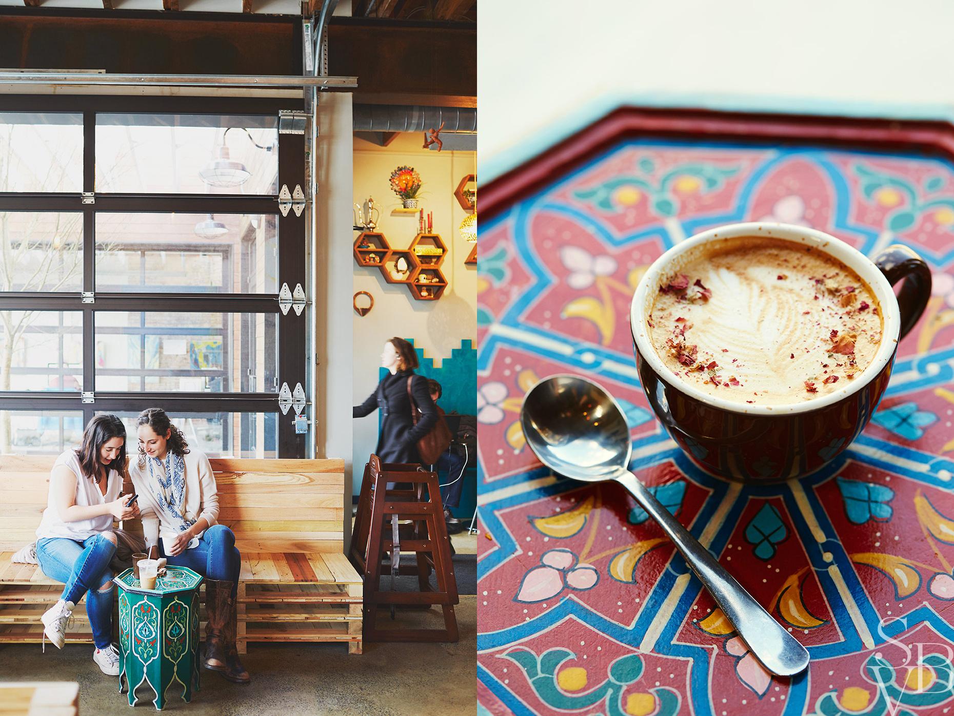 Cocoa Cinnamon_Stacey Van Berkel-3.jpg