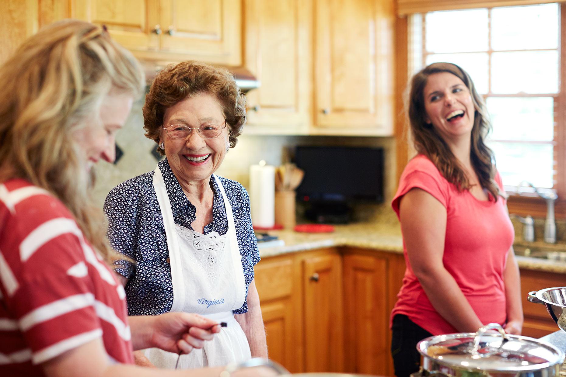 A Chefs Life_Stacey Van Berkel-21.jpg
