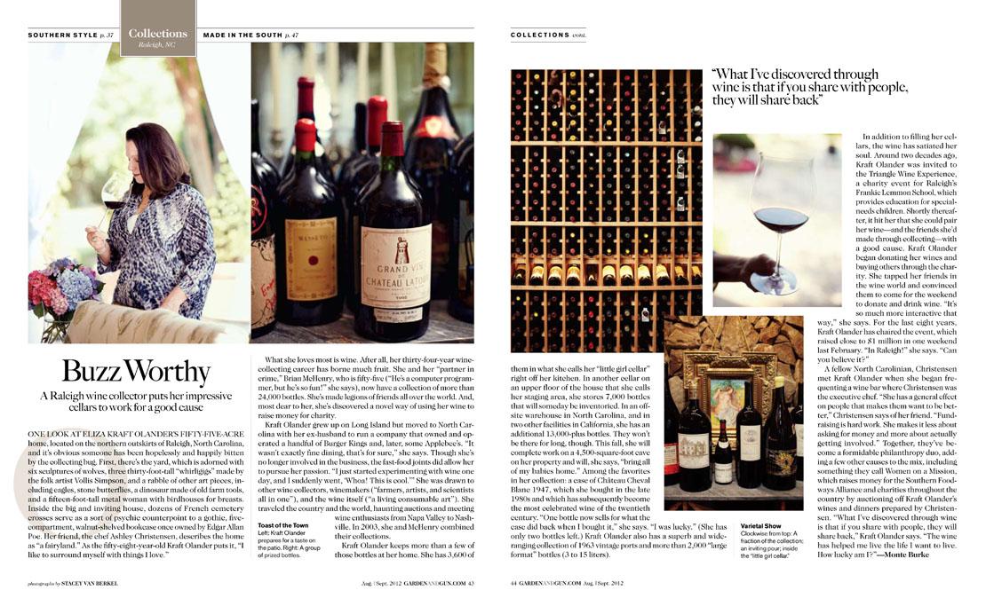 WineCollector2.jpg