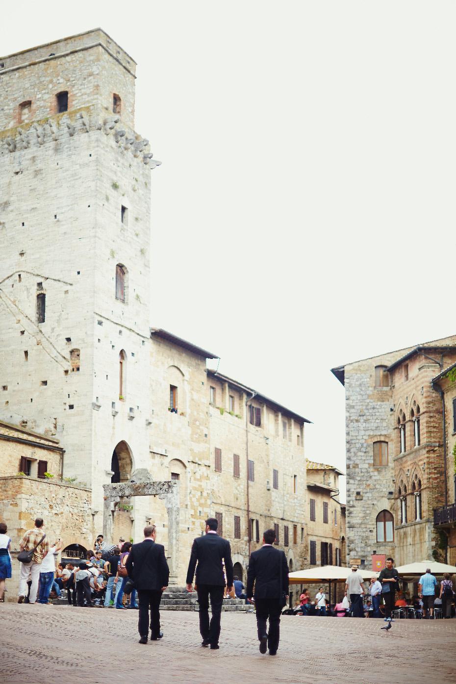 0004_0005_M_2012_Italia_428f_CM_WEB.jpg
