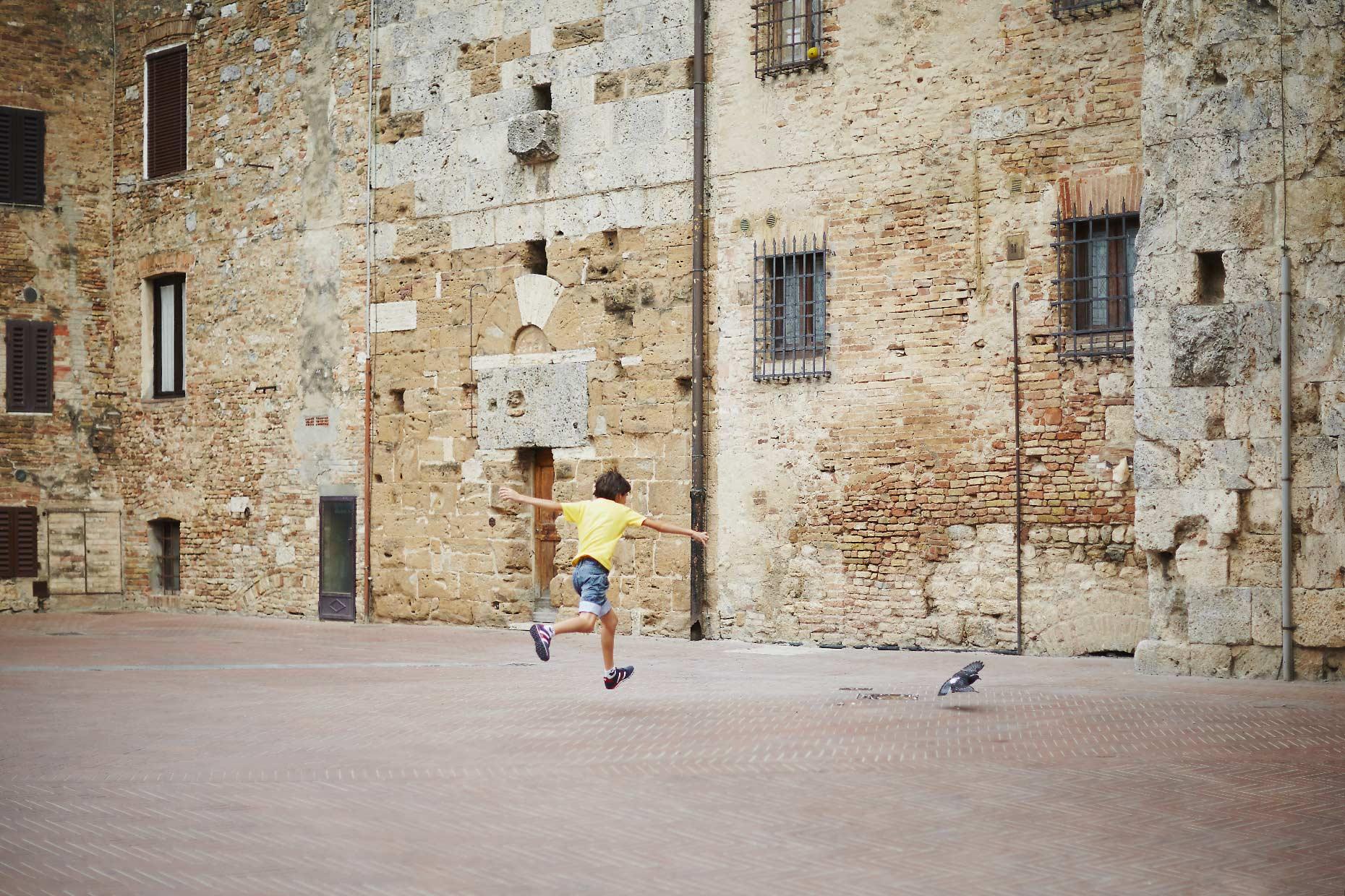 0006_0007_M_2012_Italia_455f_CM_WEB.jpg