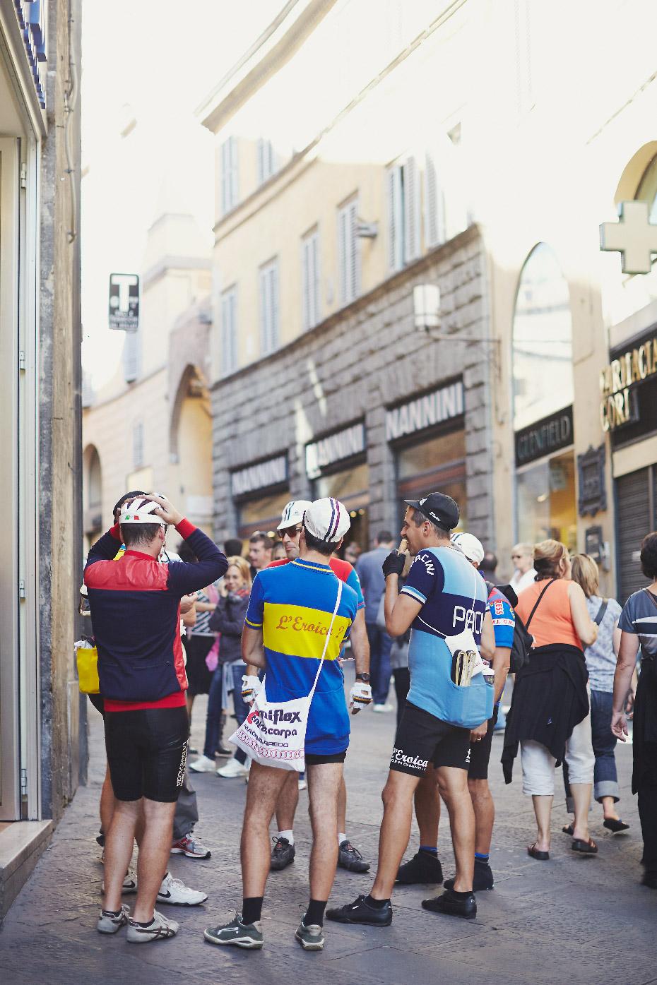 0011_0040_M_2012_Italia_092f_CM_WEB.jpg