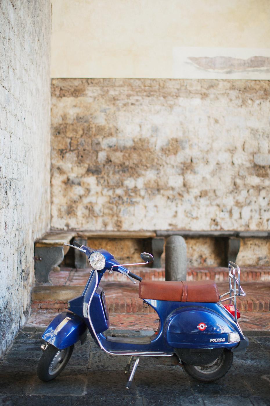 0013_0039_M_2012_Italia_039f_CM_WEB.jpg