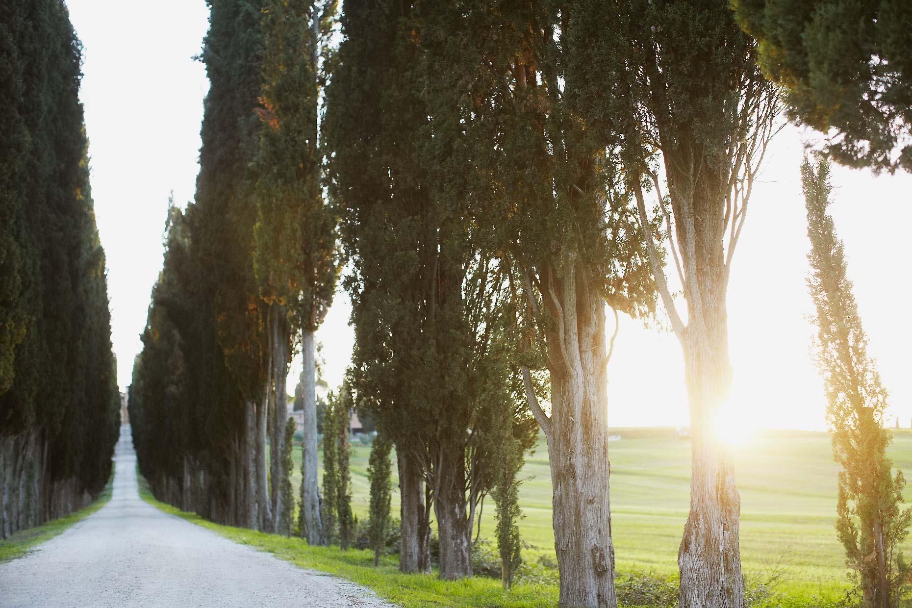 0048_0021_M_2012_Italia_190F_CM_WEB.jpg