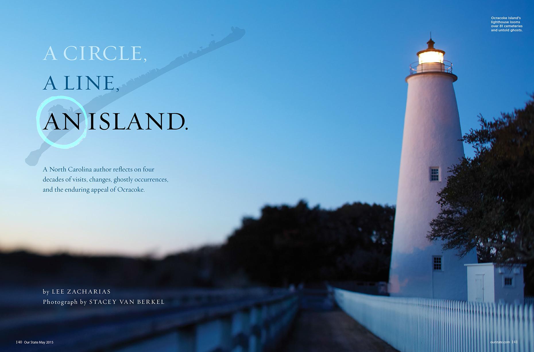 071_M_OS_May2015_Ocracoke-1_TS.jpg