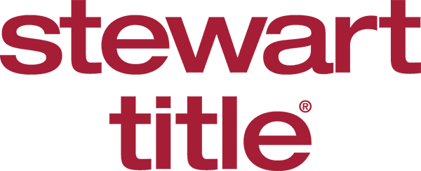 Stewart Title Logo