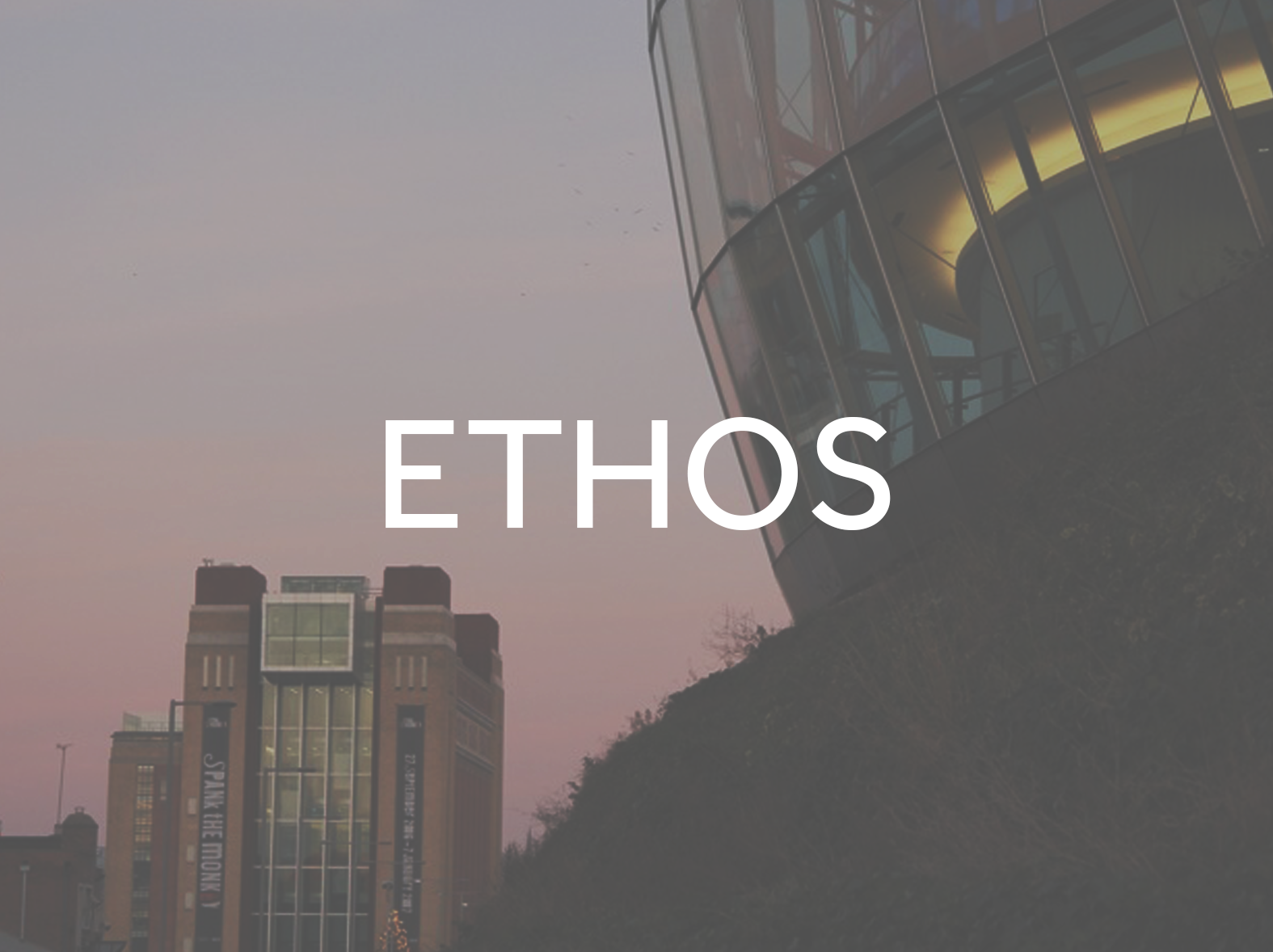 ETHOS.png