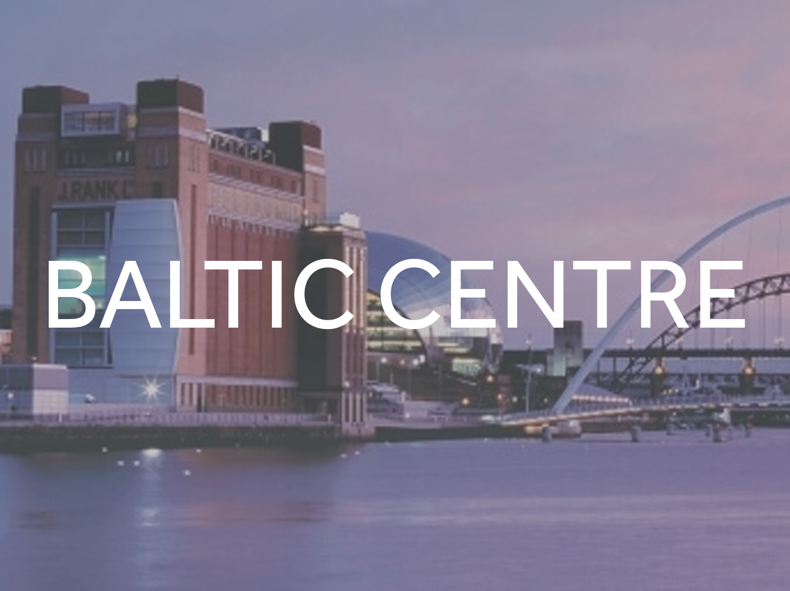 BALTIC CENTRE.png