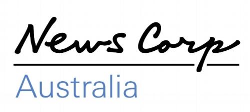 news-corp-australia-logo-1248.jpg