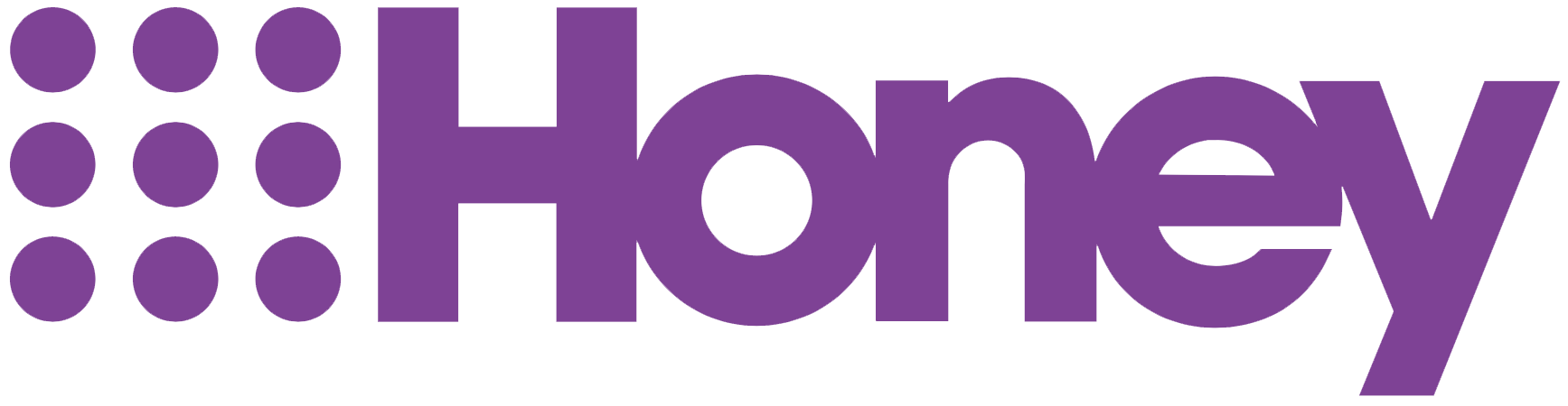 9honey_logo2016.png