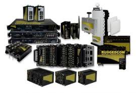 More about Rugged Communications