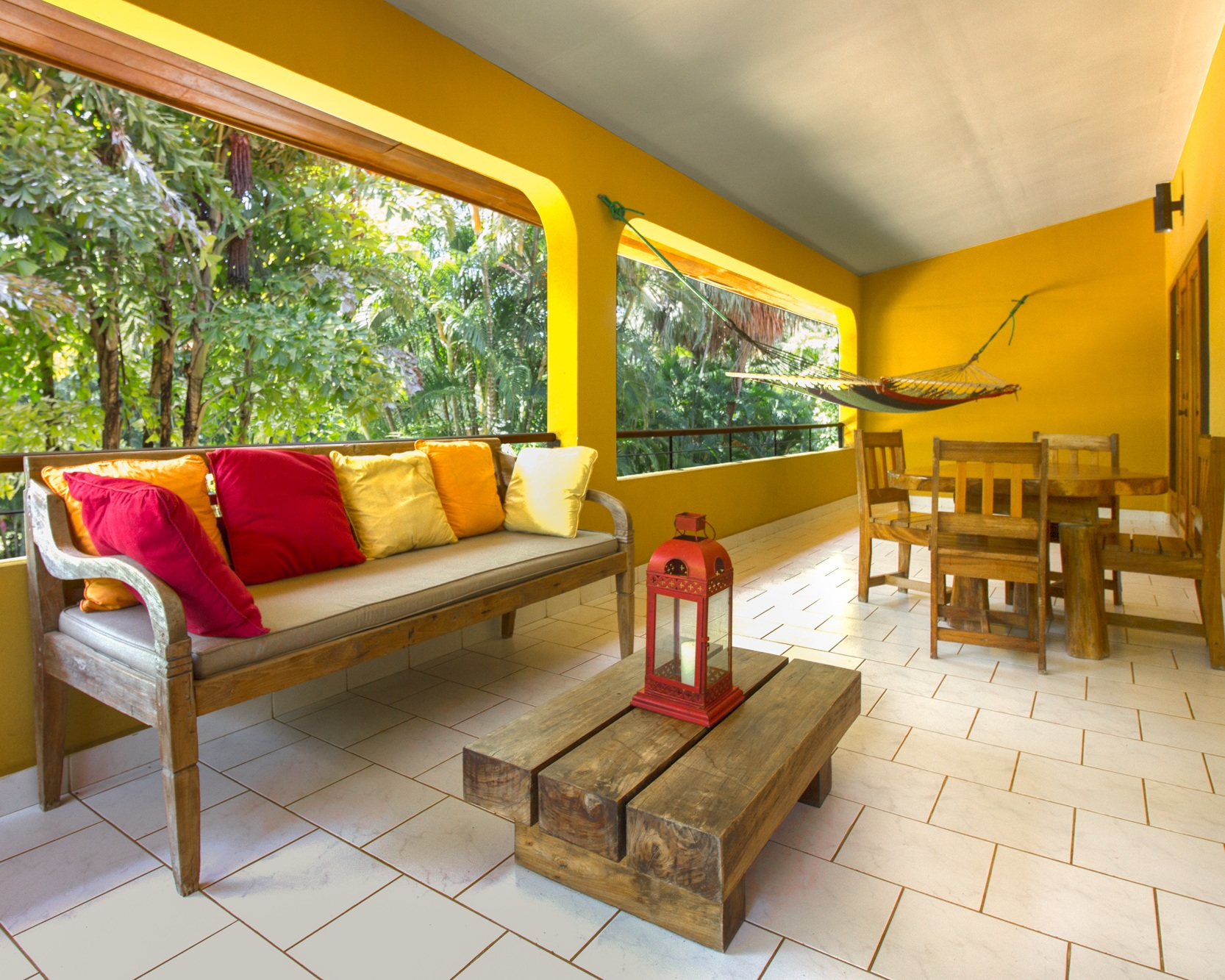 Walking Distance to the Beach Large Outdoor Area Shared Pool Fully Equipped Kitchen Sleeps 4 Wifi  CLICK FOR MORE DETAILS