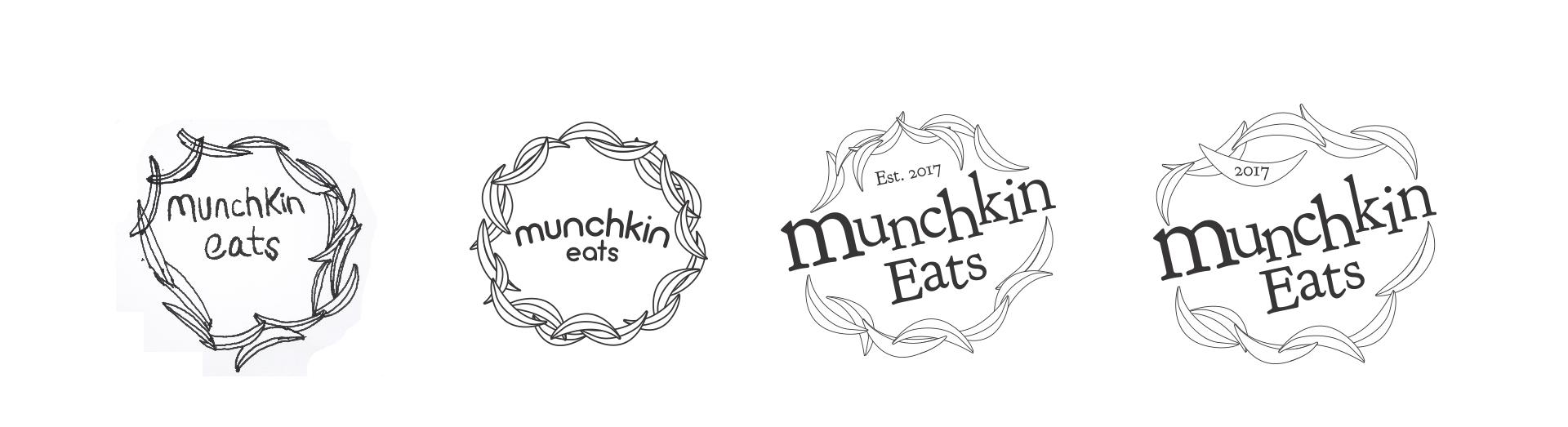 Munchkin Eats.008.jpeg