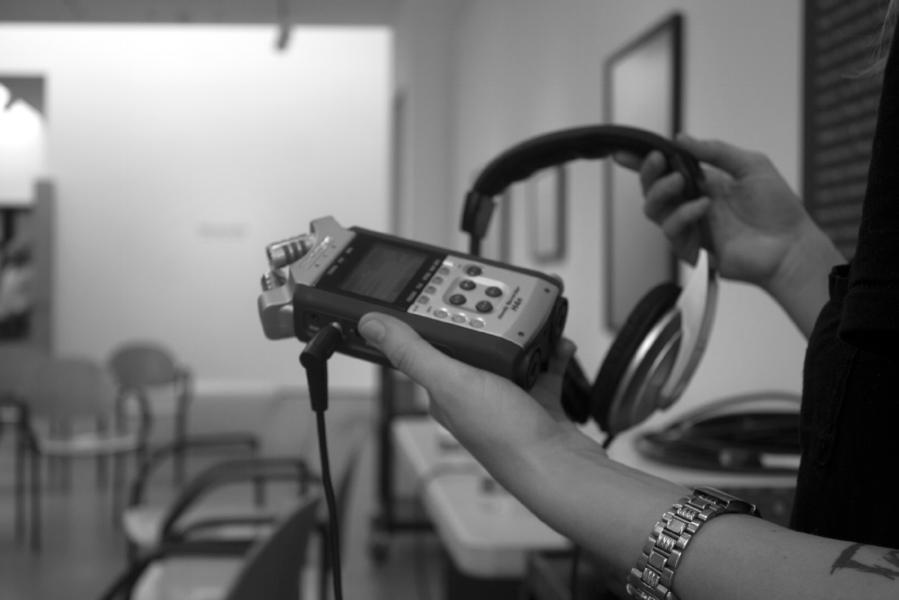 Audio recording.png