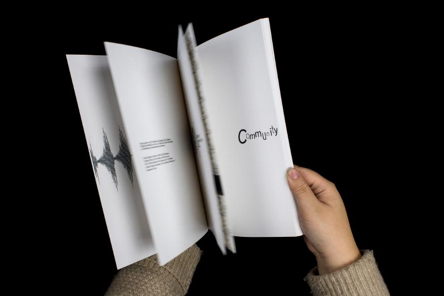 book view 2.jpg