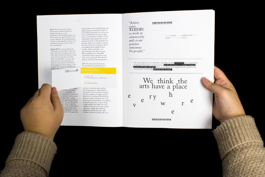 book view 3.jpg