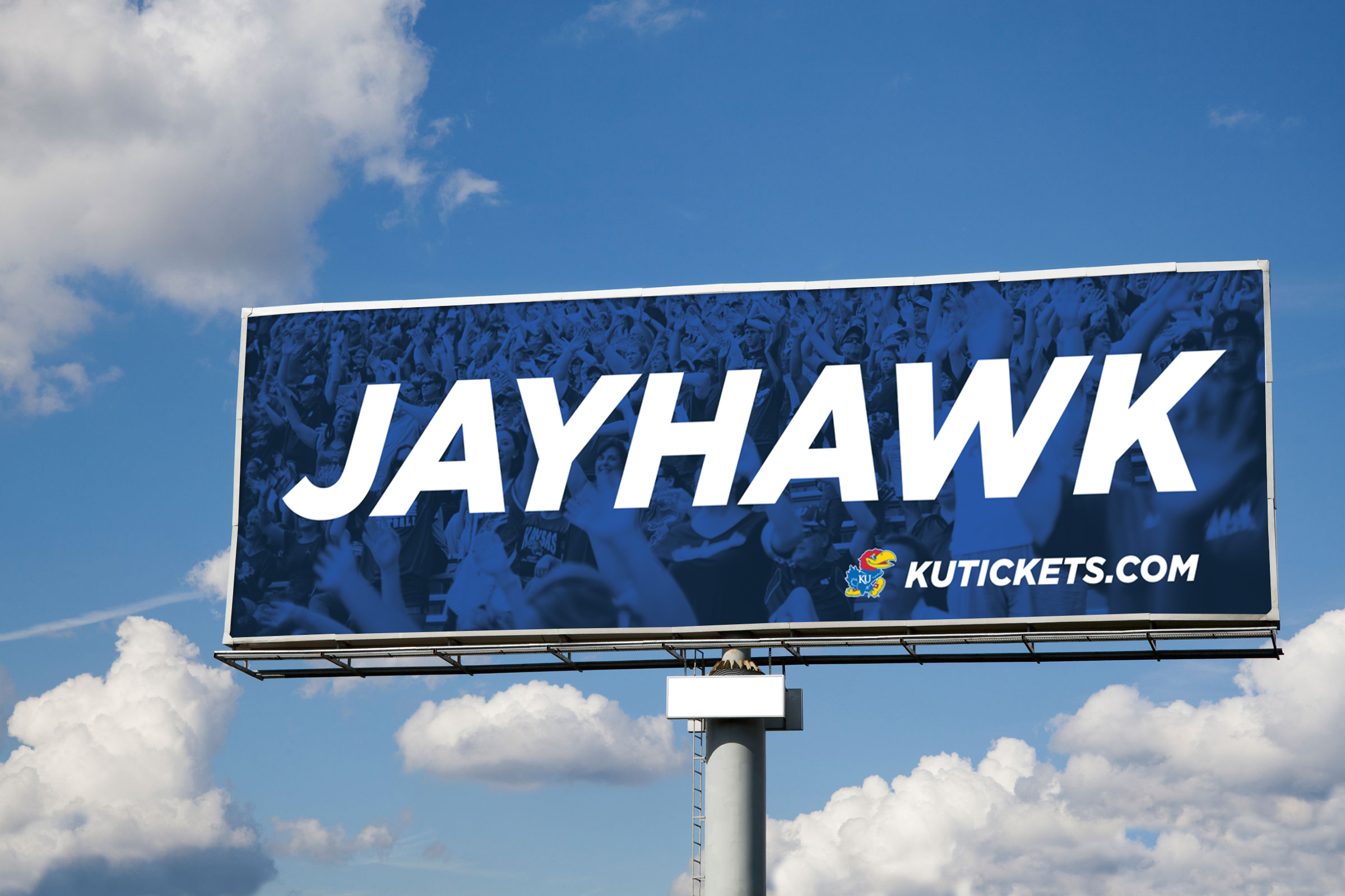 jayhawk mockup.png