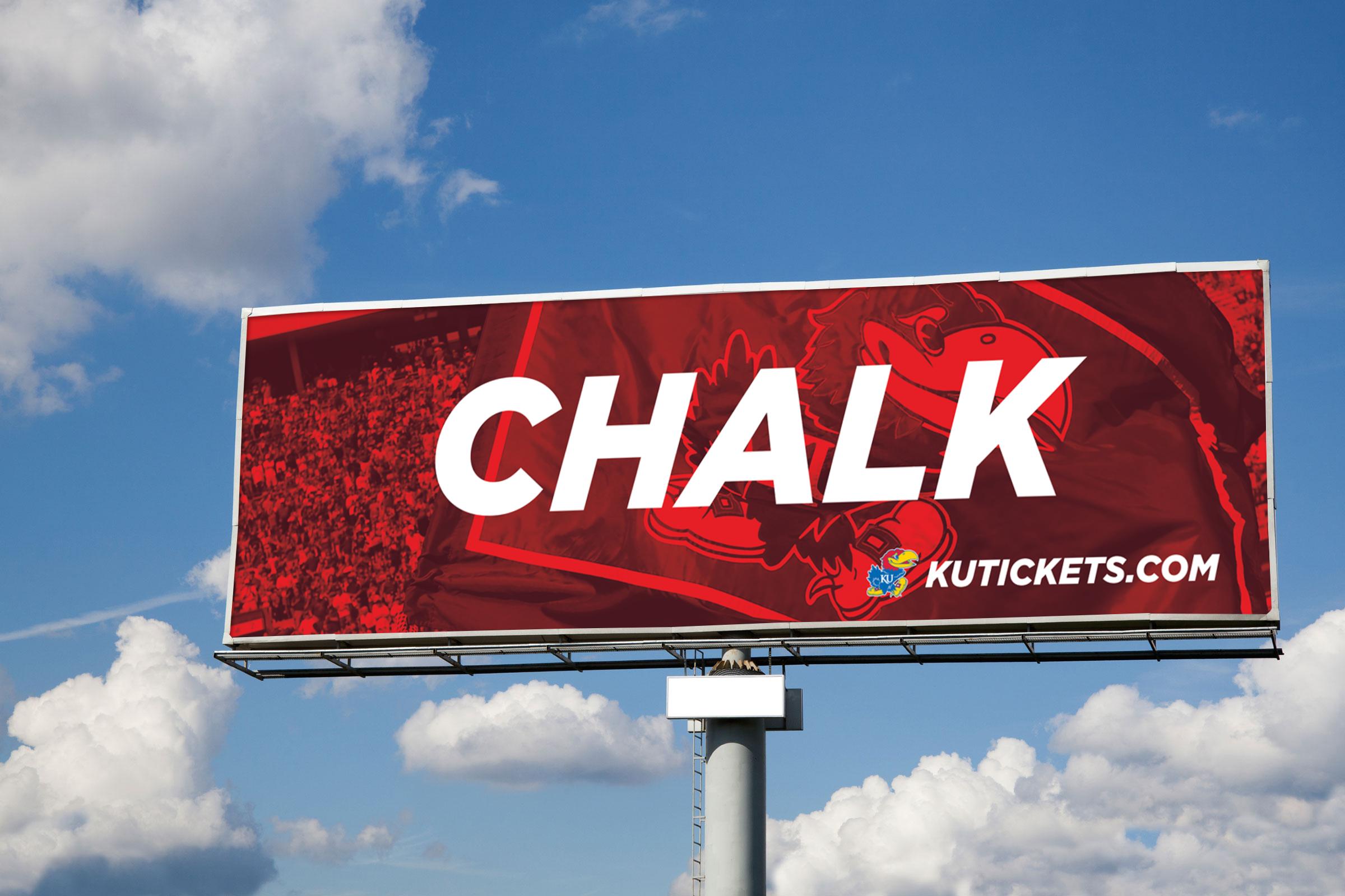 chalk mockup.png