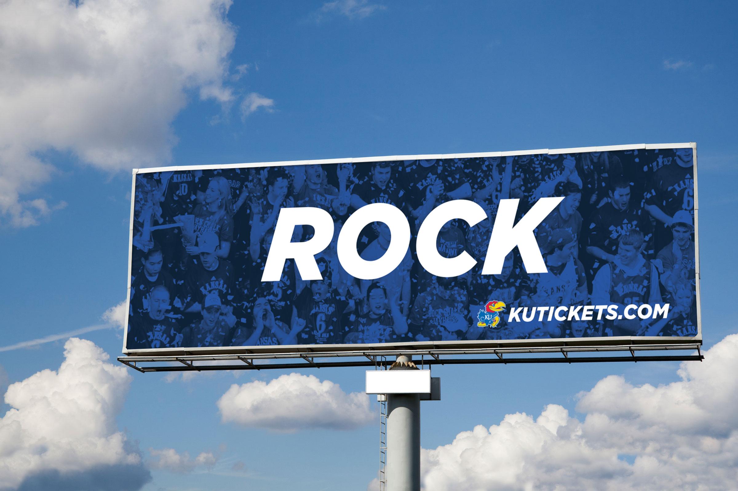 rock mockup.png