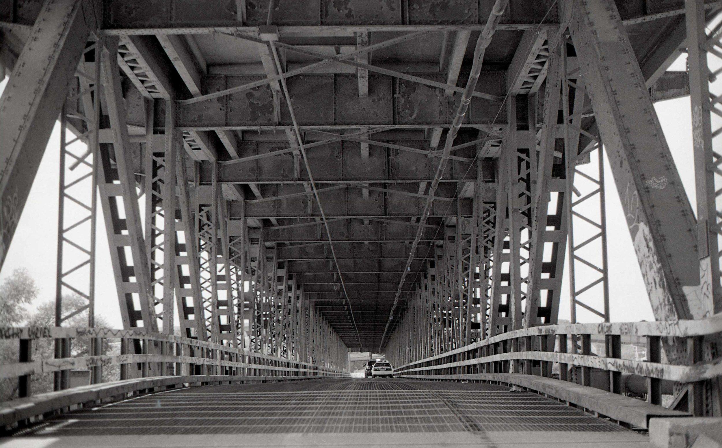 cop-on-bridge.jpg