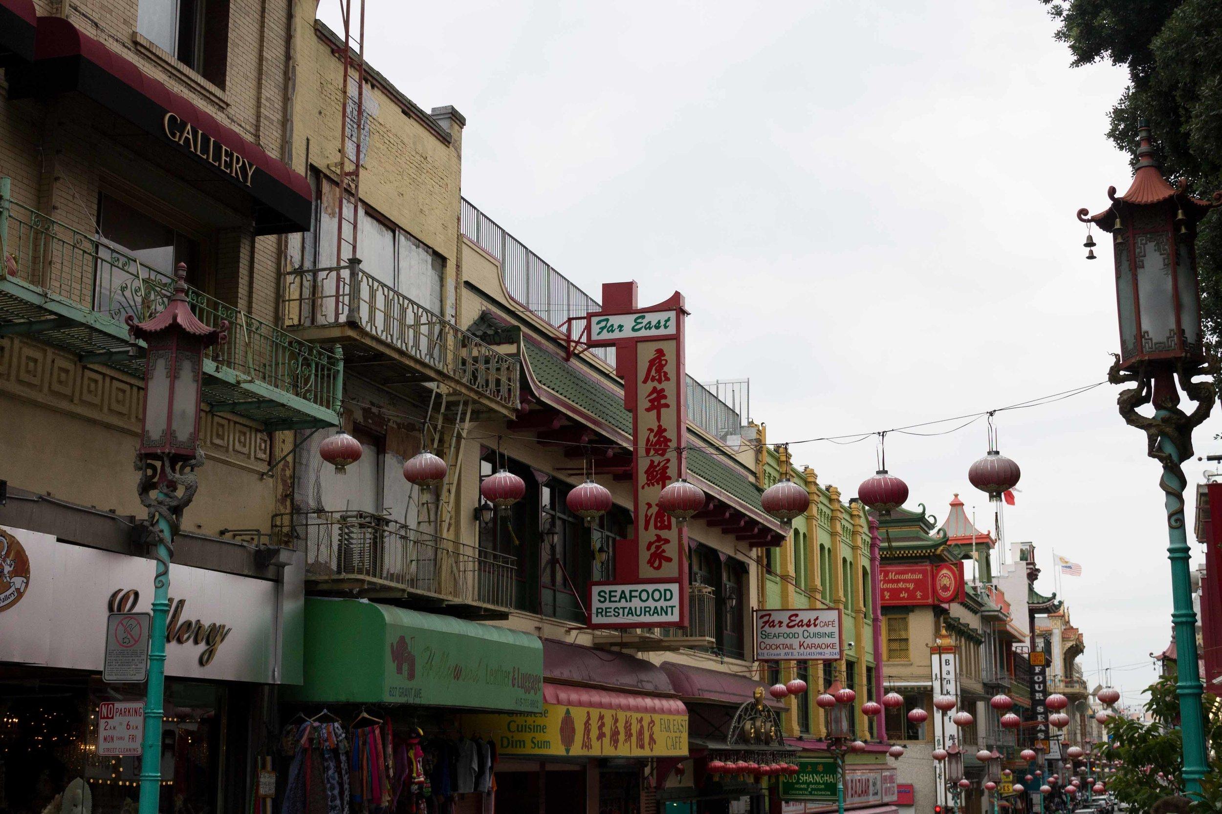 china-town-sf.jpg
