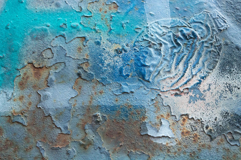 blue-metal.jpg