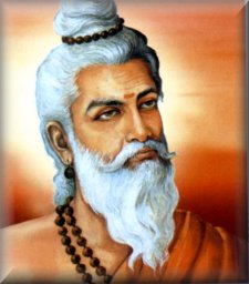 Ved Vyasa