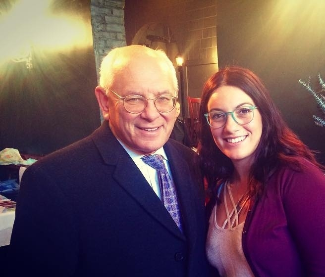 US Representative, Paul Tonko showing support by buying two smudge sticks and discussed with us a potential workshop highlighting legislation!! Stay tuned!