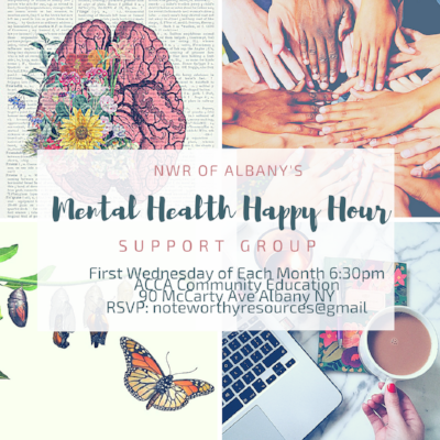 Mental Health Happy Hour (1).png