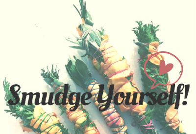 Smudge Yourself! - Copy (3).png