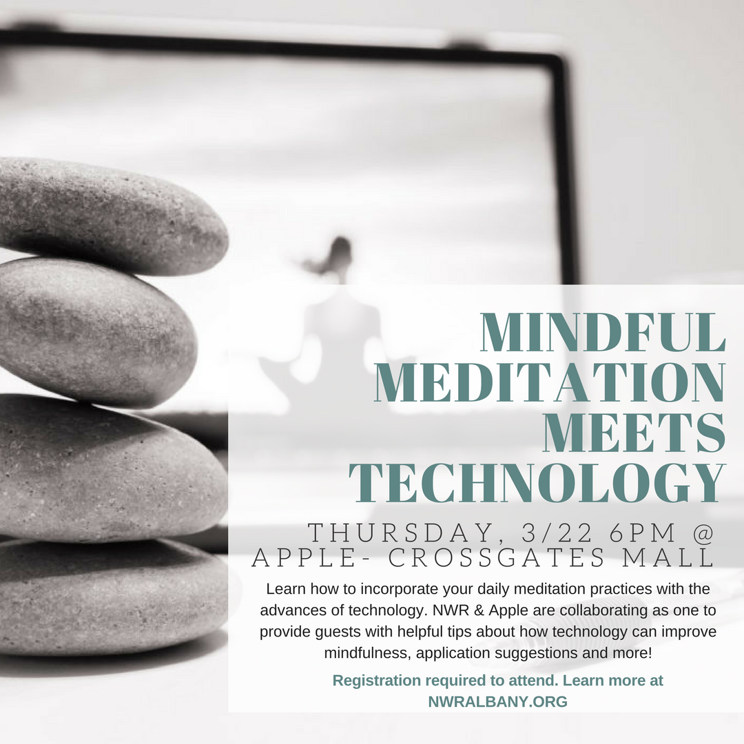 Mindful Meditation meets technology.png
