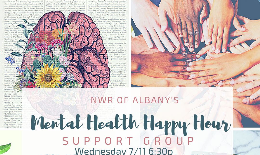 Mental Health Happy Hour(1).png