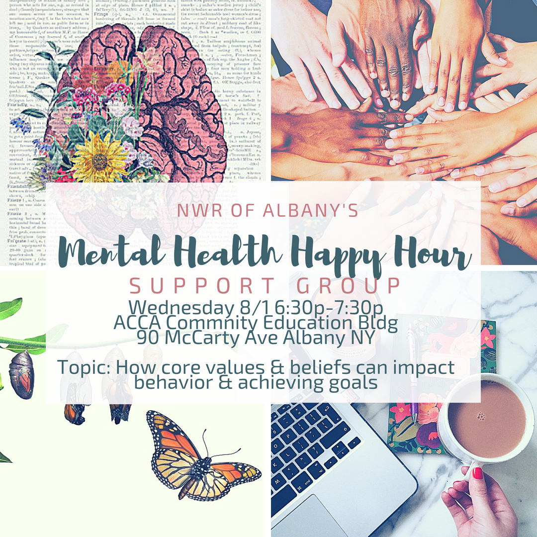 Mental Health Happy Hour(3).png